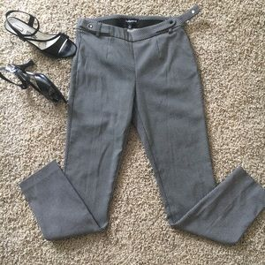 Hollywood office pant size S❤️